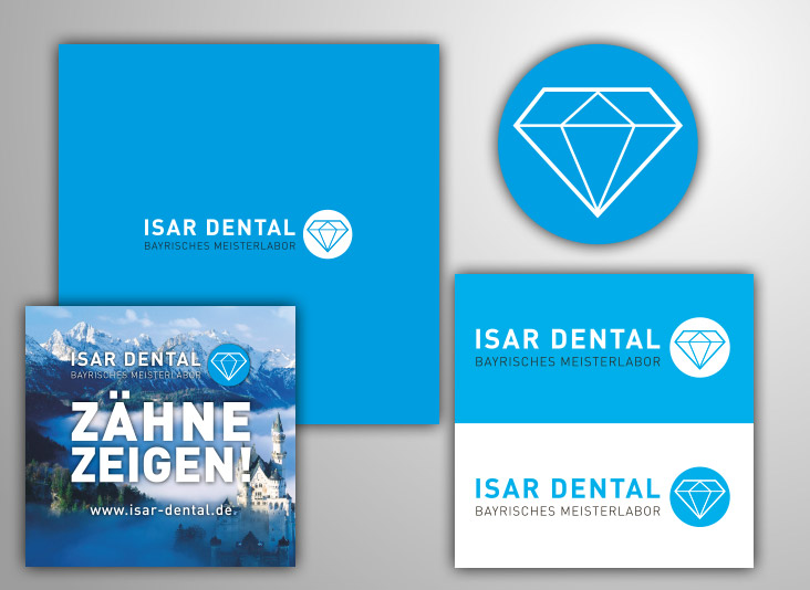 isar-dental
