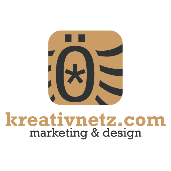 kreativnetz_com