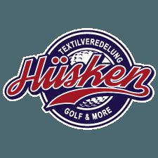 Hüsken Textilveredelung Golf & More GmbH
