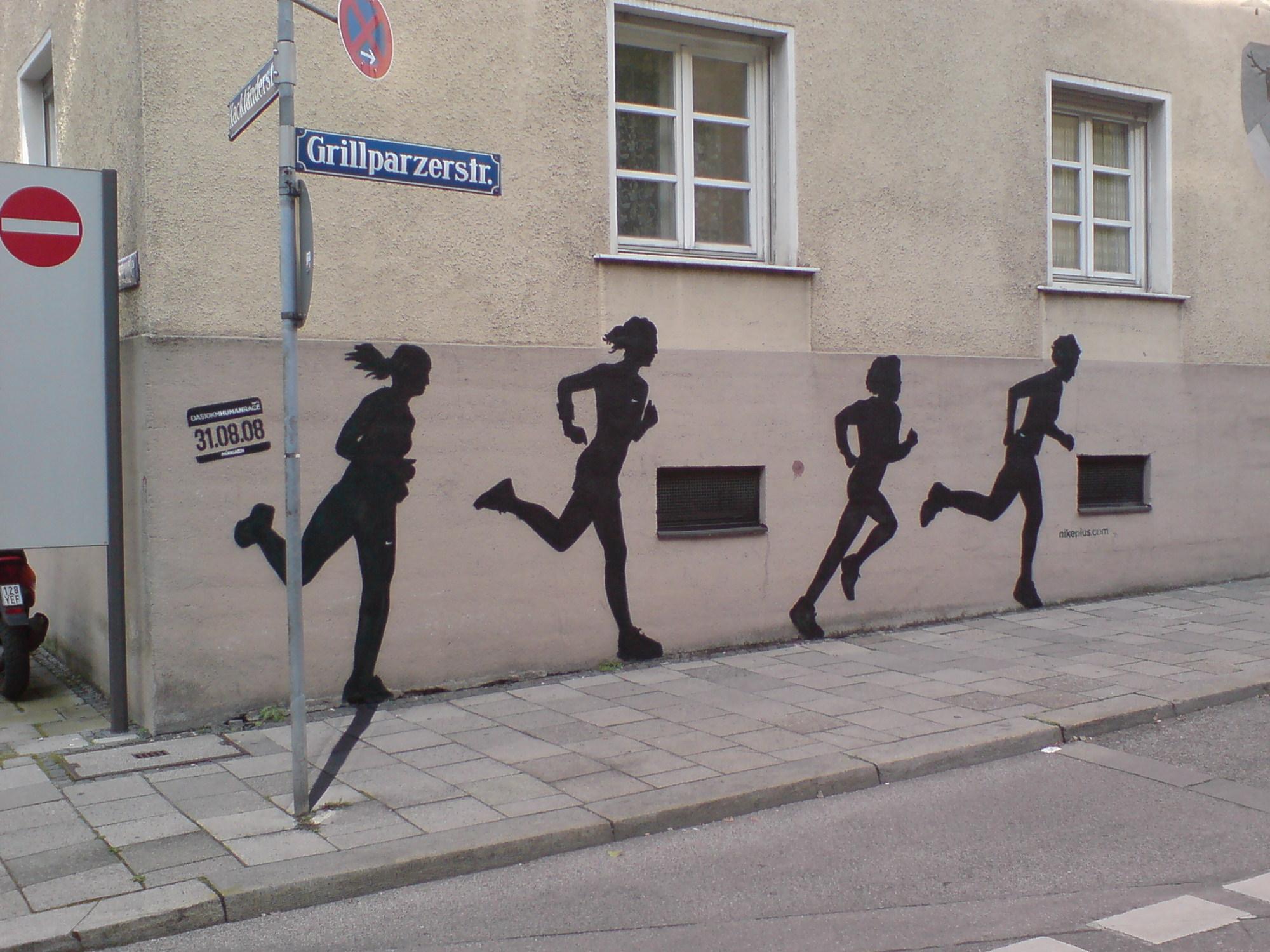 Grillparzerstraße 30