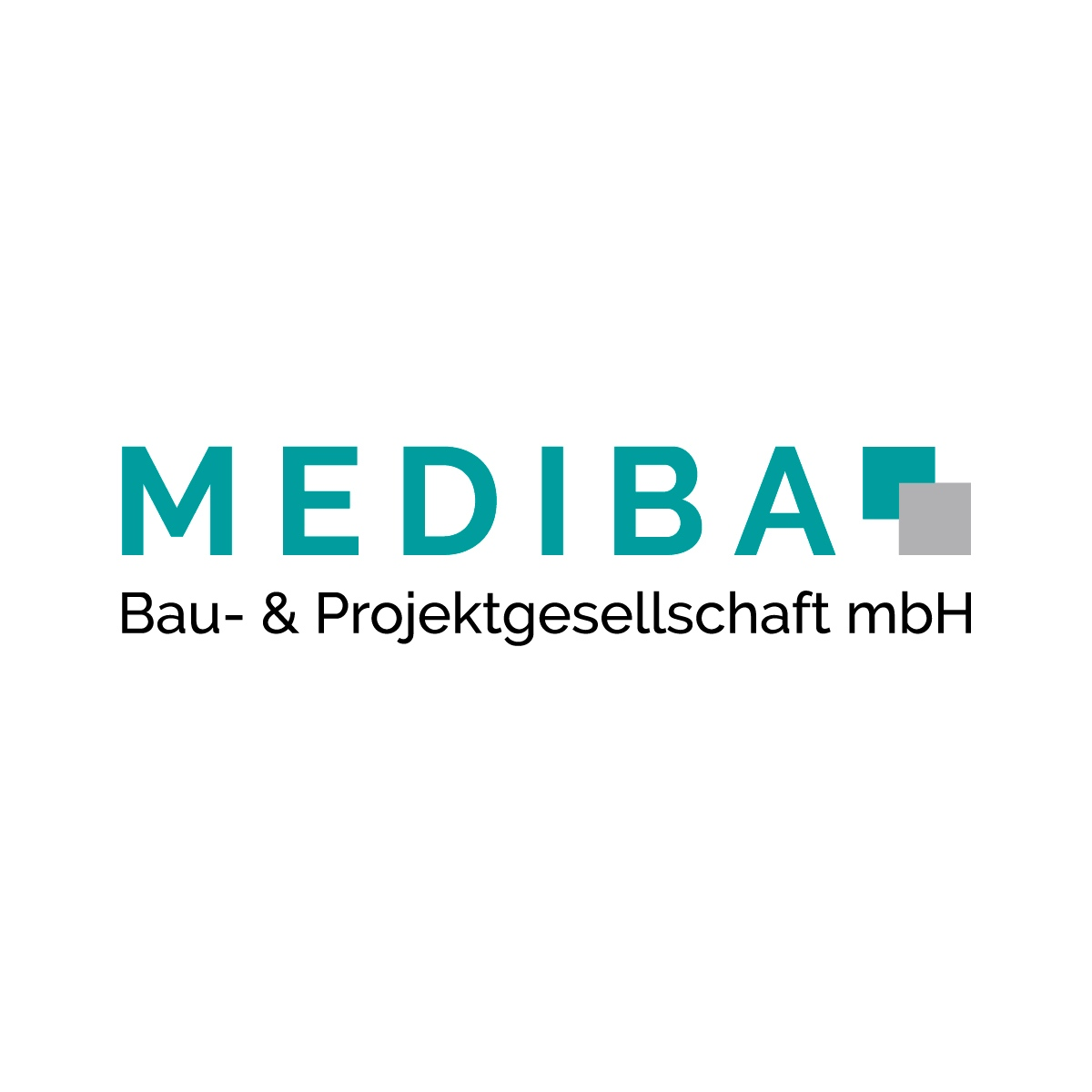 Logo-MEDIBA