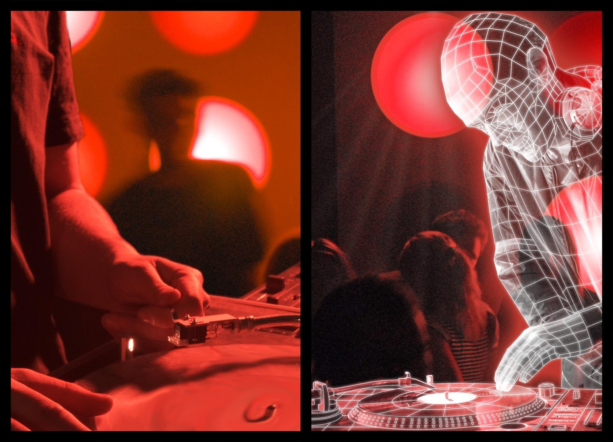 MB DJ Battle1-RGB