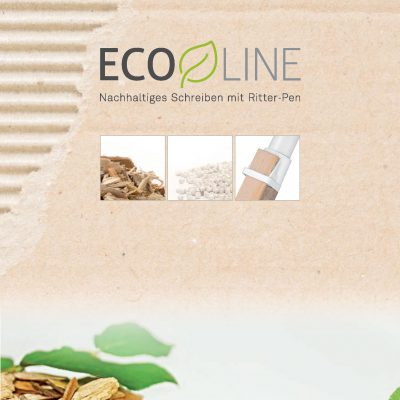 ECO-LINE_Prospekt_2017-1_Seite_01