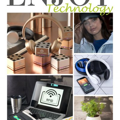 ENJOY_TECHNOLOGY_EN_Seite_01