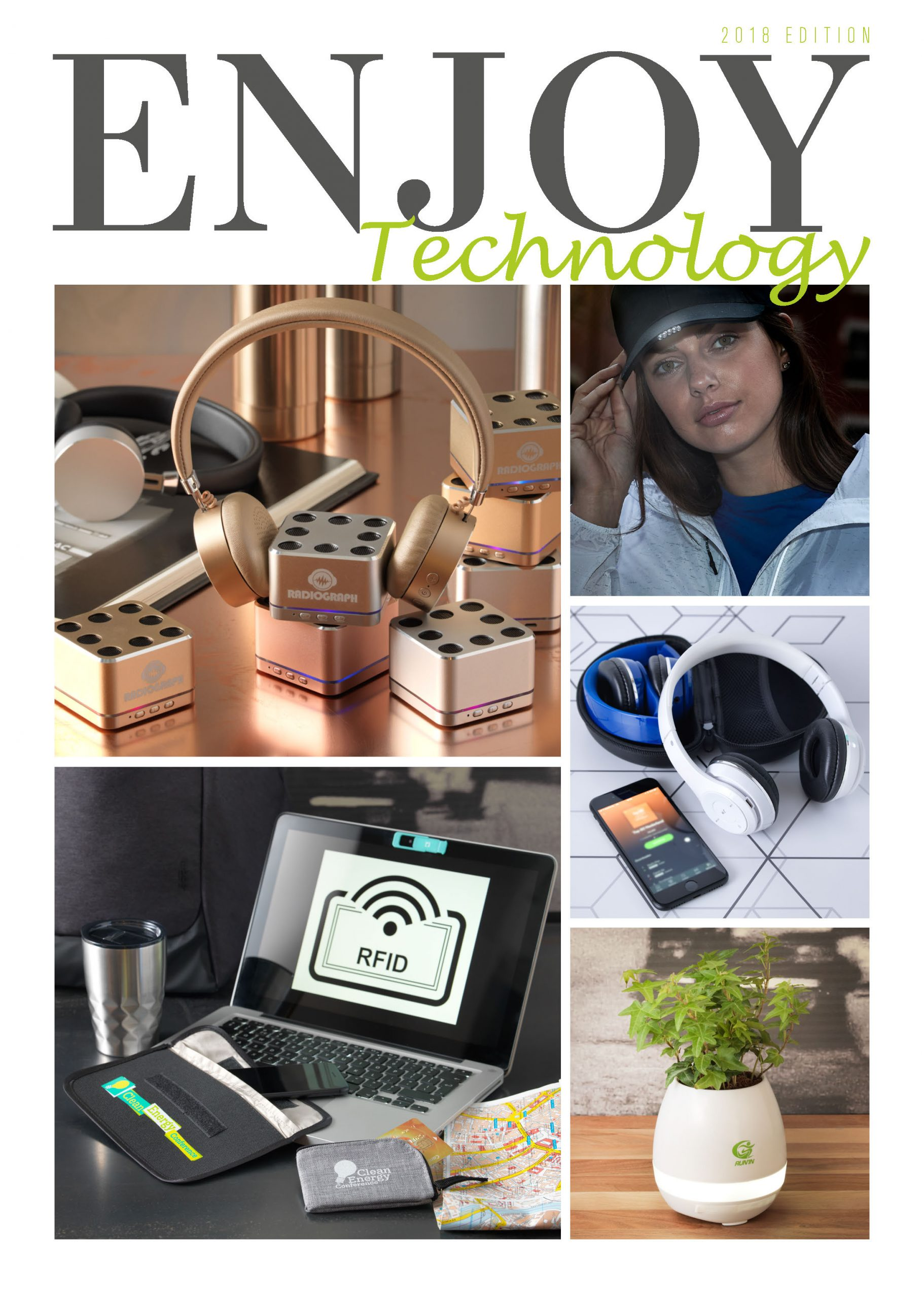 ENJOY_TECHNOLOGY_EN_Seite_01
