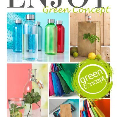 Enjoy_Green_Concept_2018_Seite_01