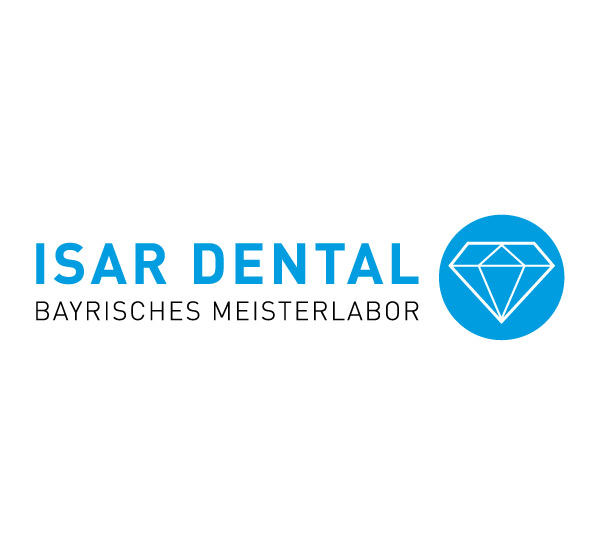 ISAR-DENTAL-web
