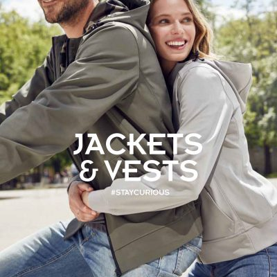 Jackets & Vests_152_de_Seite_01
