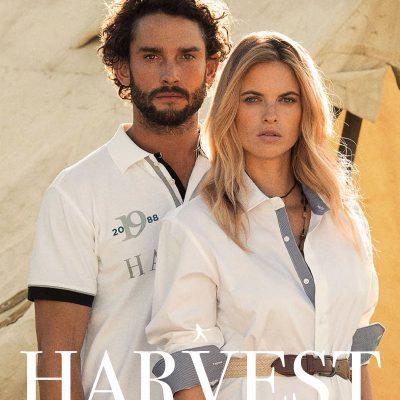James+Harvest+Sportswear+JHS-2019_LR_GER_Seite_01