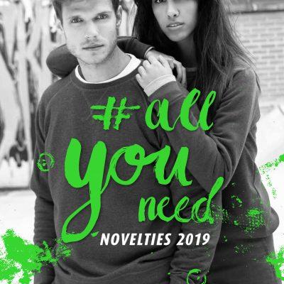 NOVELTIES 2019 - Neutrale Version ohne Preise_181_de_Seite_01