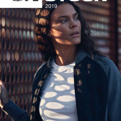 New+Wave+GmbH+Craft+OnStock+2019_Seite_001