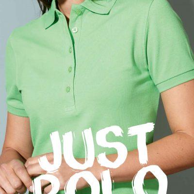 Polo (nur PDF)_172_de_Seite_01