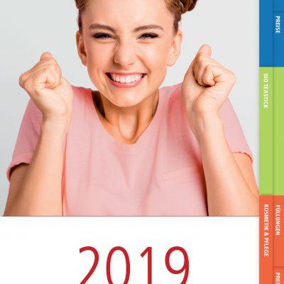 SANDERS IMAGETOOLS 2019_Katalog_Seite_01