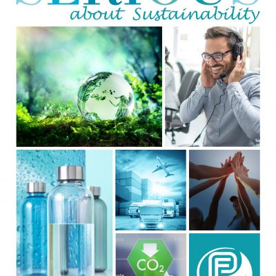 Serious_about_sustainability_2018_Seite_01