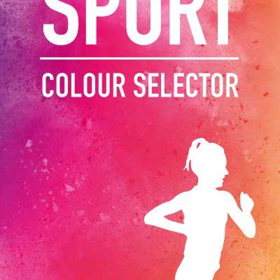 Sport Colour Selector_162_de_Seite_01