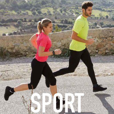 Sport_161_de_Seite_01