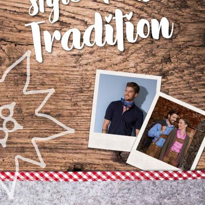 Traditional - Style meets Tradition_155_de_Seite_01