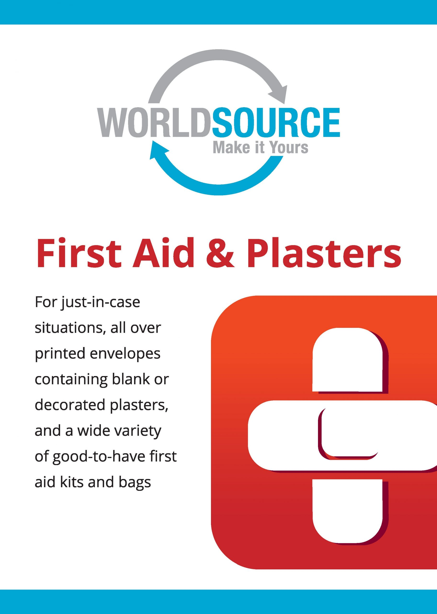 WS Digital Catalogue - First Aid & Plasters_Seite_01