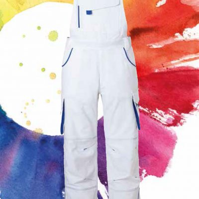Workwear Colour Selector_170_de_Seite_01