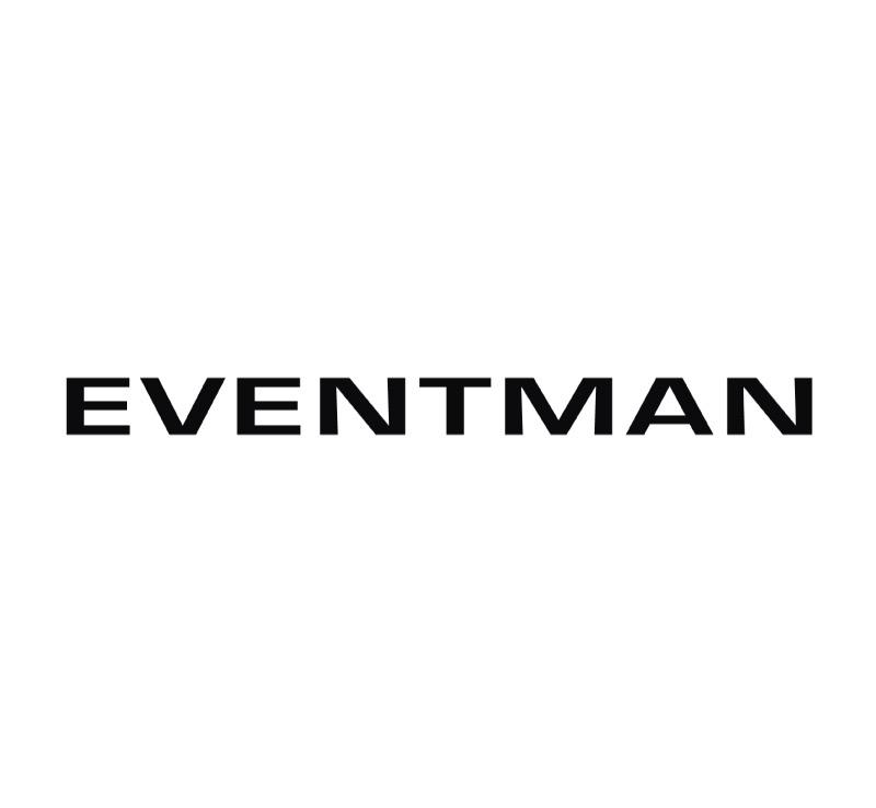 eventman-web