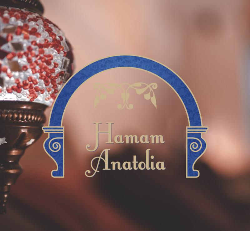 hamam-web