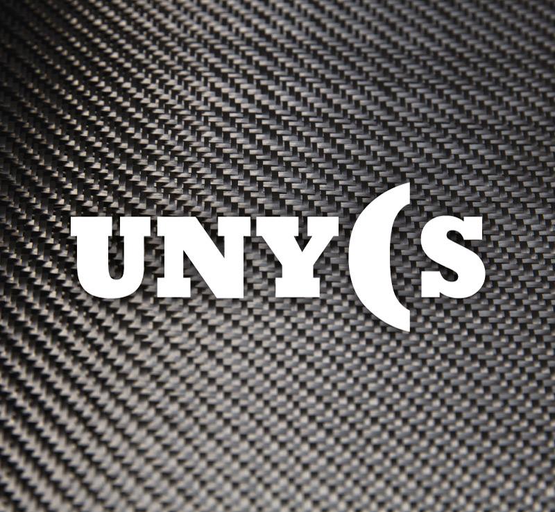 unycs-web