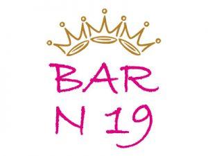 BAR-N19_Logo