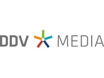 DDV-MEDIA-LOGO-POS-PANTONE