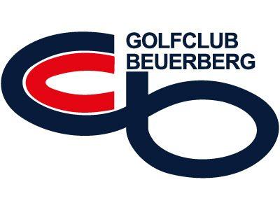 Golfclub-Beuerberg-Logo-vector