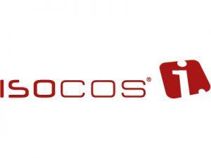 ISO-Logo®Signet