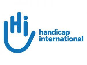 Logo-Handicap-International_2018