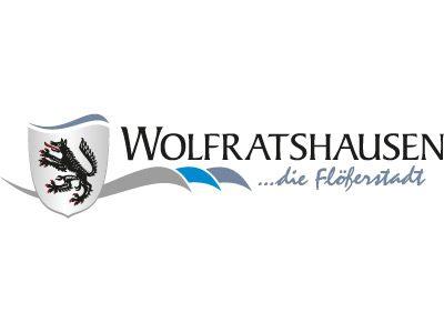 LogoVollfarbCMYK