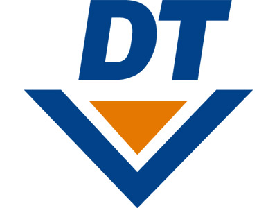 Logo_DT-Gruppe