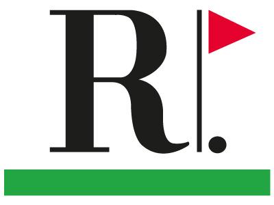 Logo_Golfclub
