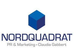 Logo_Nordquadrat