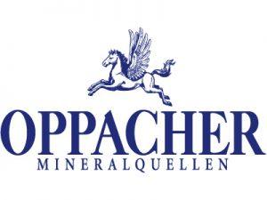 Logo_Oppacher_4c