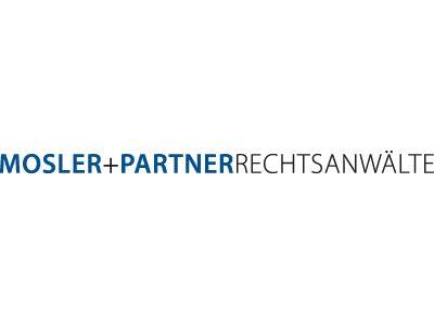 MPR_Logo_nachbau