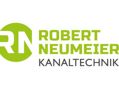 NEUMEIER_Logo_final