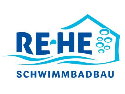REHE_Logo_2011_END