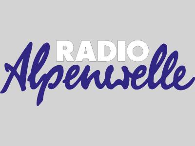 Radio--Alpenwelle-Logo-A4-groesse-2018-2