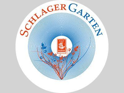 Schlagergarten-Logo_sauber