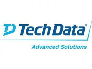 Tech-Data-logo-Advanced-Solutions_RGB
