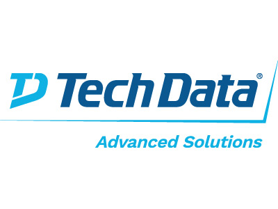 Tech-Data-logo-Advanced-Solutions_RGB