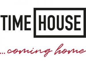 Timehouse-Logoclaim-(2)