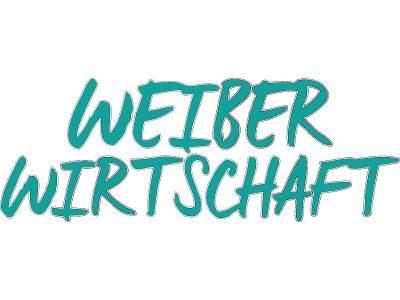 Weiberwirtschaft-Logo