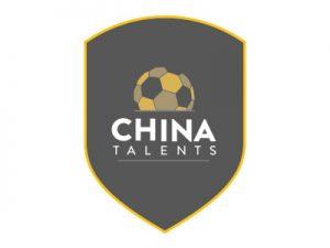chinatalents_02
