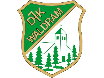djk-waldram-logo