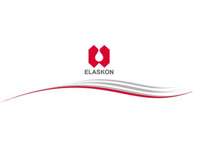 elaskon_logo_welle_pfade-2