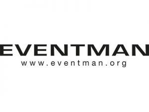 eventman_logo+url_black_large