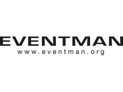 eventman_logo+url_black_large